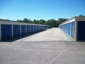 Lock and Leave Self Storage - Photo 1