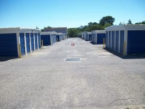 Lock and Leave Self Storage - Photo 7