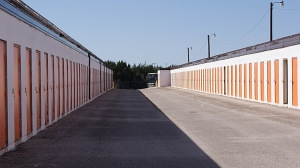 Picture of Bell Mini Storage - Ft. Hood-Killeen-Harker Heights