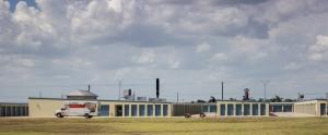 Move It Self Storage - La Feria - Photo 5
