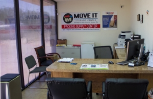 Move It Self Storage - Riviera East - Photo 9