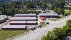 Move It Self Storage - Harrells Ferry - Photo 1