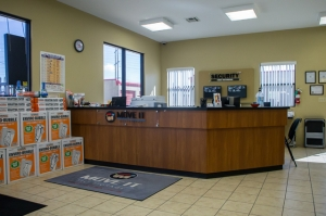 Move It Self Storage - Harrells Ferry - Photo 15
