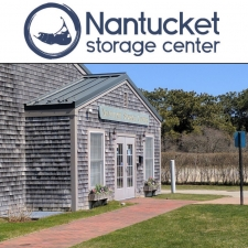 Move It Self Storage - Nantucket Storage Center