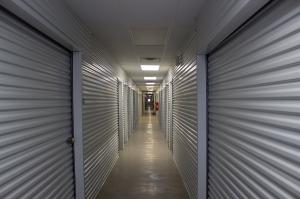 Move It Self Storage - San Benito - Photo 10