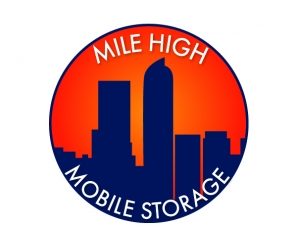 Mile High Mobile Storage