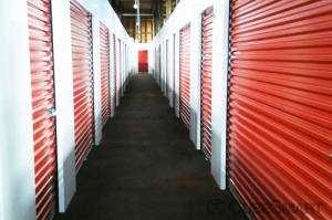 CubeSmart Self Storage - Richmond - 2601 Maury Street - Photo 5