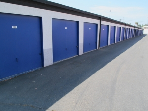 SuperStorage - Annex - Photo 2
