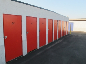 SuperStorage - Annex - Photo 4