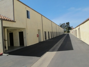 SuperStorage - Santa Maria - Photo 2