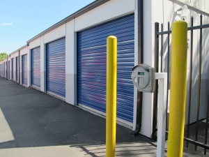 Superstorage Lakeside Lakeside Low Rates Available Now