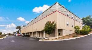 Image of StorageMart - Airport Blvd and Main St Facility on 6 Westgate Dr  in Watsonville, CA - View 4