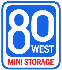 80 West Mini Storage - Photo 1