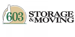 603 Storage - Northwood / Epsom / Nottingham / Lee