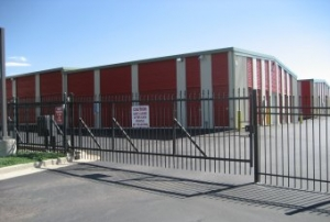Castle Rock Self Storage - Photo 2