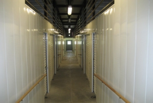 Castle Rock Self Storage - Photo 3