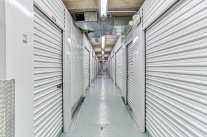 24 Hour Self Storage - Photo 5