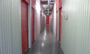 Picture of Absolute Storage of Stockbridge