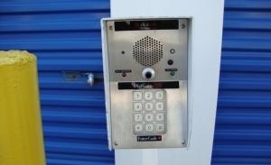 Picture of Attic Nook Self Storage