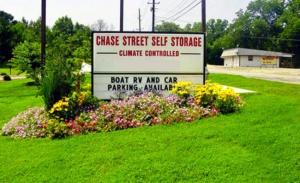 Chase Street Self Storage - Photo 2
