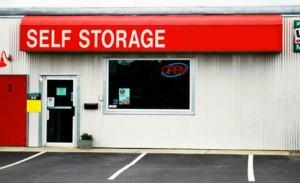 Chase Street Self Storage - Photo 3
