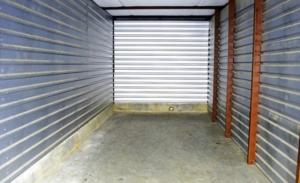 Chase Street Self Storage - Photo 7
