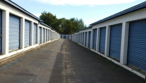 Picture of Colonial Self Storage