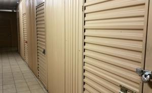 Fountainbleau Self Storage - Photo 6
