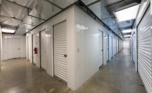 Gateway Self Storage