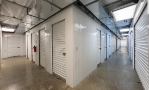 Picture of Gateway Self Storage