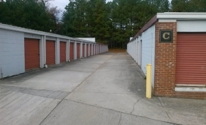 Kennesaw Self Storage - Photo 8