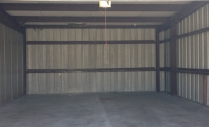 Legion Road Self Storage - Photo 3