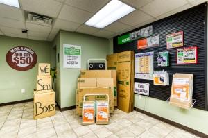 Legion Road Self Storage - Photo 7