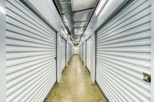 Legion Road Self Storage - Photo 10