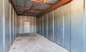 Mandeville Self Storage - Photo 2