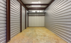 Mandeville Self Storage - Photo 3
