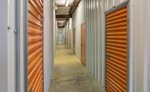Mandeville Self Storage - Photo 4