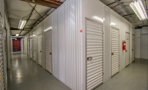 Pleasantdale Storage of Doraville