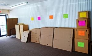 Commerce Storage - Photo 2