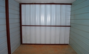 Commerce Storage - Photo 5