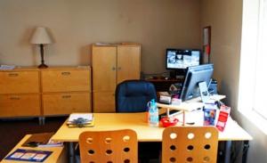 Commerce Storage - Photo 6