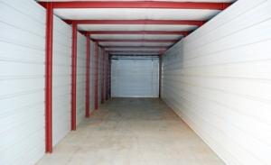 Commerce Storage - Photo 7