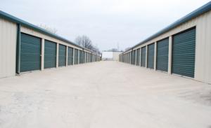 Commerce Storage - Photo 8
