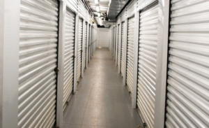 Commerce Storage - Photo 9