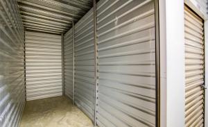 Star Storage - Buford - Photo 3