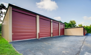 Picture of Star Storage - Buford
