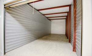 Picture of Star Storage - Canton Hwy