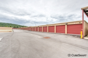 CubeSmart Self Storage - Huntsville - Photo 4