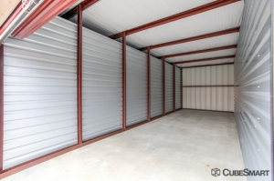 CubeSmart Self Storage - Huntsville - Photo 5