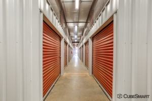 CubeSmart Self Storage - Huntsville - Photo 6